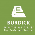 Burdick