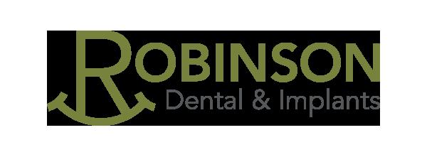 Robinson Dental