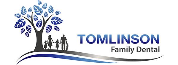 Tomlison Family Dentistry