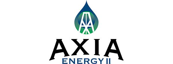 Axia Energy Logo