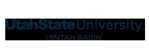 USU Uintah Basin