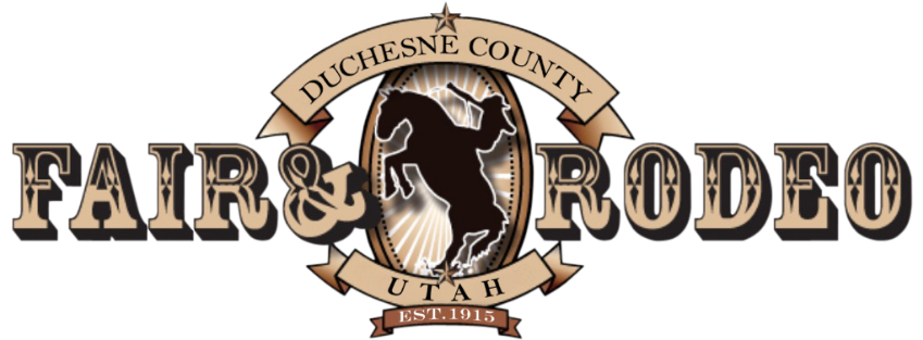 Duchesne County Fair & Rodeo
